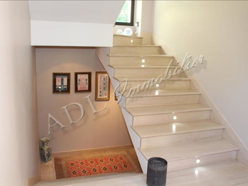 Vente maison / villa Lamorlaye 1 870 000€ - Photo 11