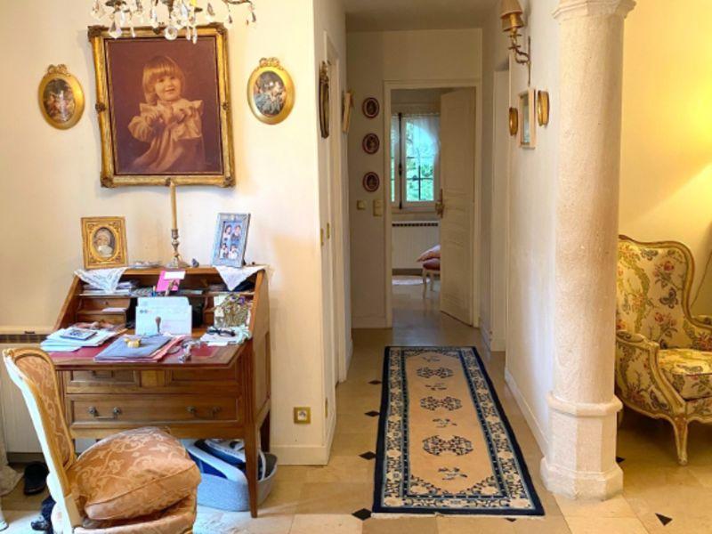 Vente maison / villa Lamorlaye 810000€ - Photo 7