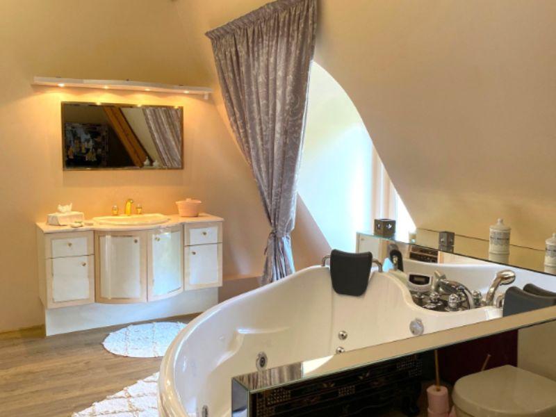 Vente maison / villa Lamorlaye 810000€ - Photo 10