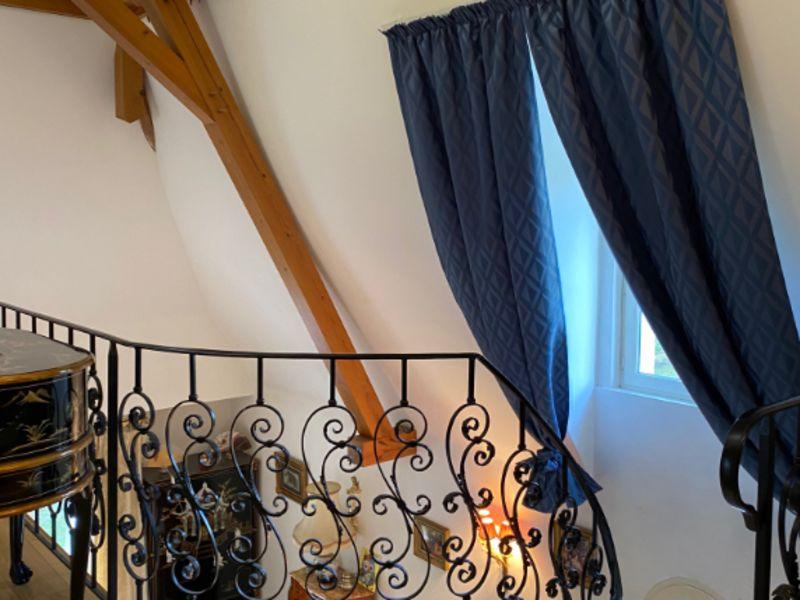 Vente maison / villa Lamorlaye 810000€ - Photo 11
