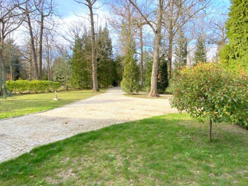 Vente maison / villa Lamorlaye 810000€ - Photo 14