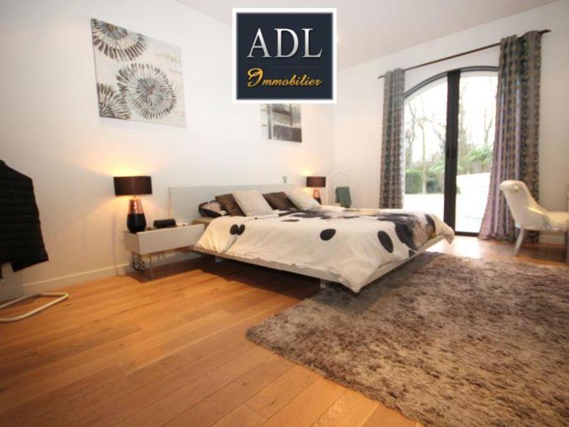 Sale house / villa Lamorlaye 1390000€ - Picture 5