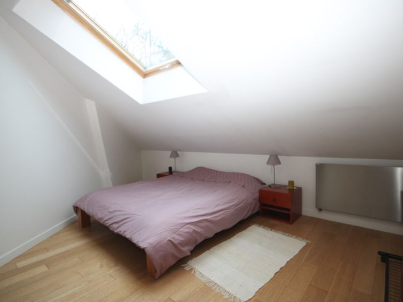 Sale house / villa Lamorlaye 1390000€ - Picture 11