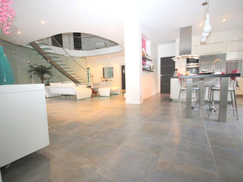 Sale house / villa Lamorlaye 1390000€ - Picture 12