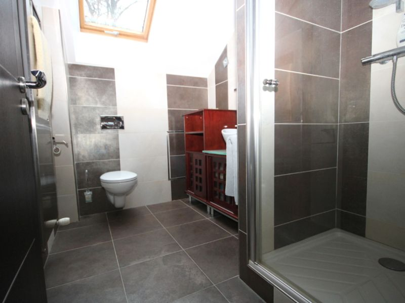 Sale house / villa Lamorlaye 1390000€ - Picture 13