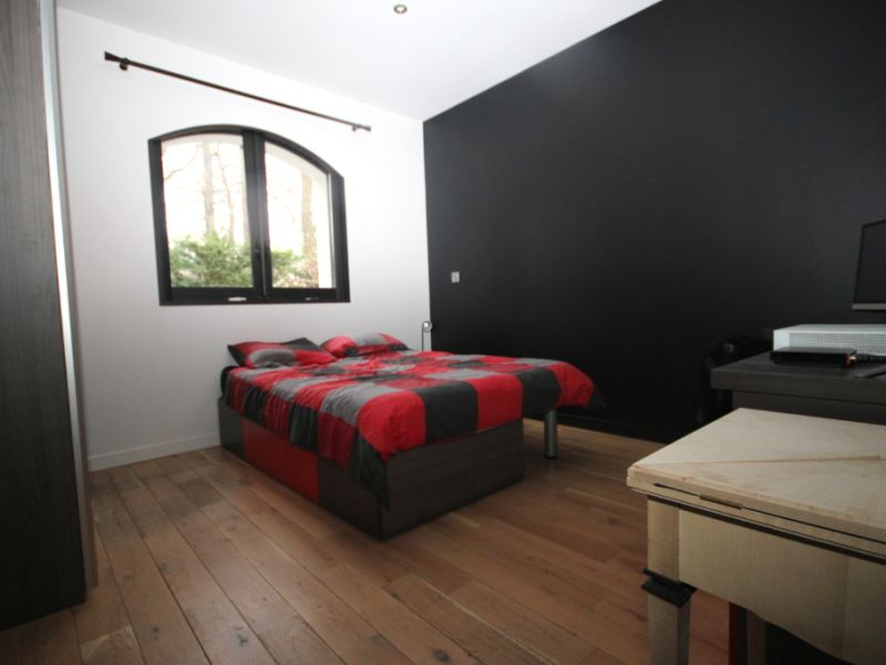 Sale house / villa Lamorlaye 1390000€ - Picture 14
