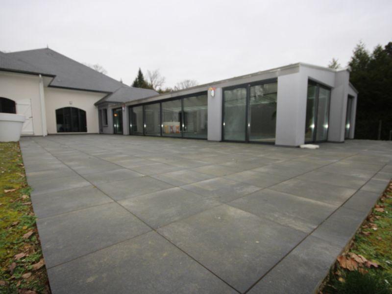 Sale house / villa Lamorlaye 1390000€ - Picture 15