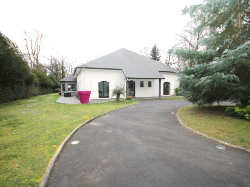 Sale house / villa Lamorlaye 1390000€ - Picture 18