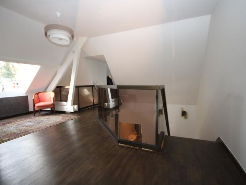 Sale house / villa Lamorlaye 1294999€ - Picture 4