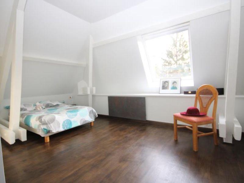 Sale house / villa Lamorlaye 1294999€ - Picture 5