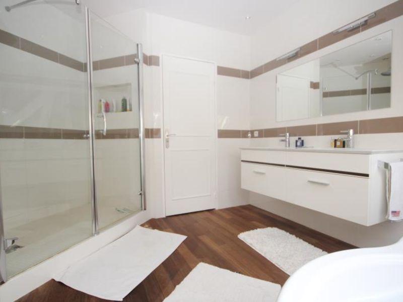 Sale house / villa Lamorlaye 1294999€ - Picture 6