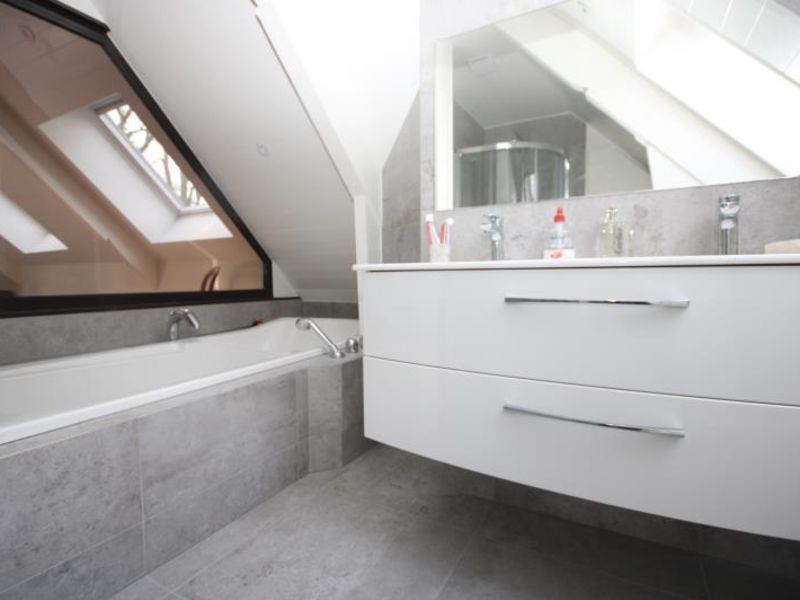 Sale house / villa Lamorlaye 1294999€ - Picture 8