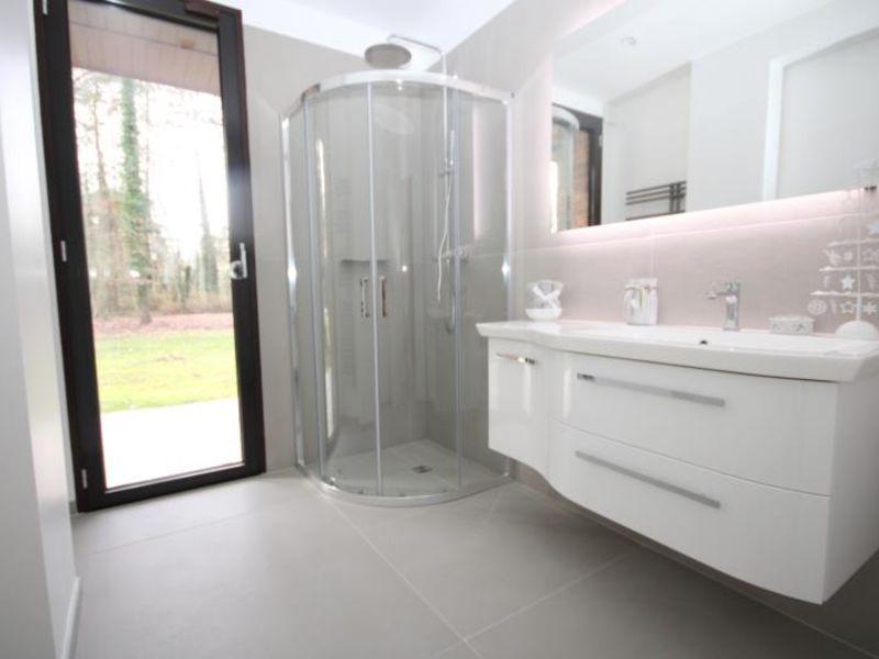 Sale house / villa Lamorlaye 1294999€ - Picture 9