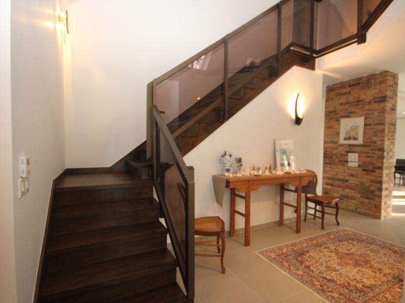 Sale house / villa Lamorlaye 1294999€ - Picture 12