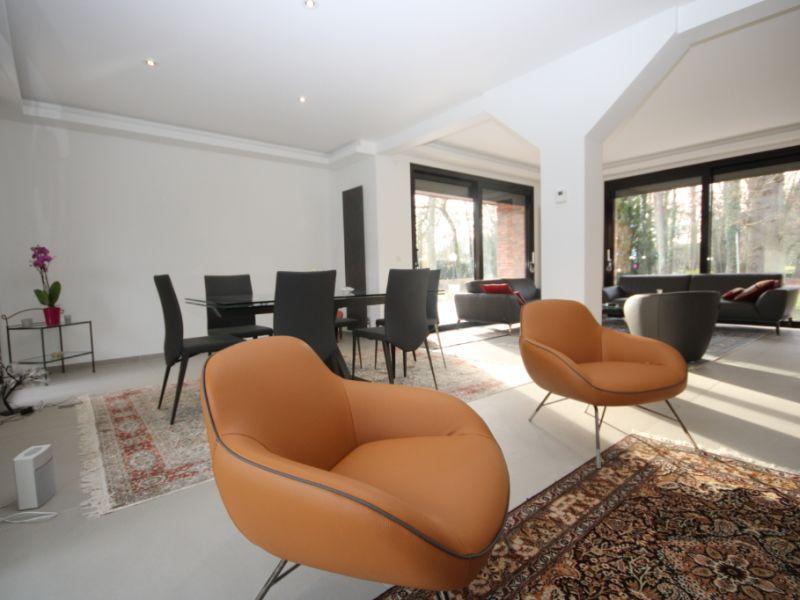 Sale house / villa Lamorlaye 1294999€ - Picture 14