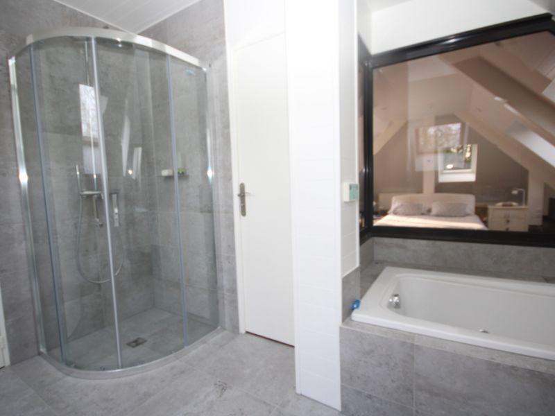 Sale house / villa Lamorlaye 1294999€ - Picture 15