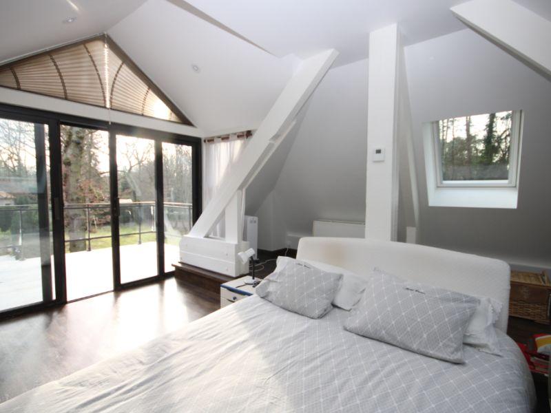 Sale house / villa Lamorlaye 1294999€ - Picture 16