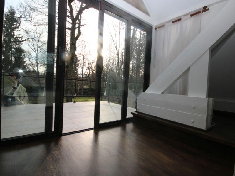 Sale house / villa Lamorlaye 1294999€ - Picture 17
