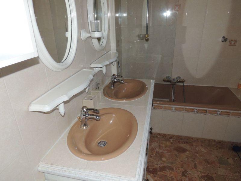 Vente maison / villa Saint sulpice de royan 355000€ - Photo 6