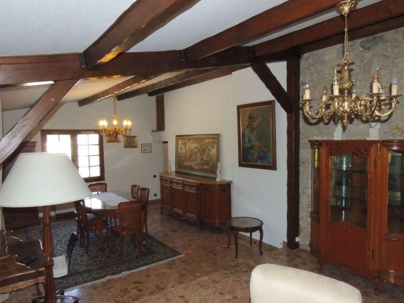 Vente maison / villa Saint sulpice de royan 355000€ - Photo 7