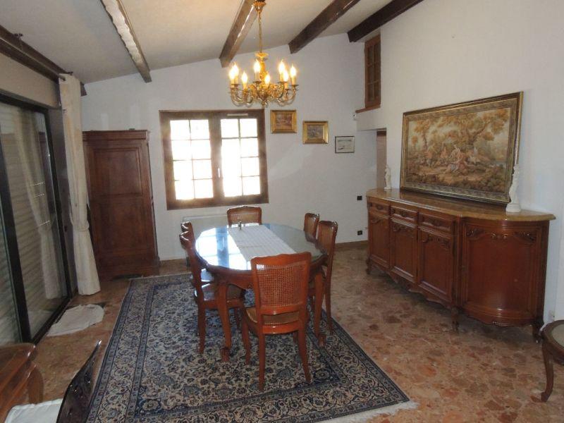 Vente maison / villa Saint sulpice de royan 355000€ - Photo 8