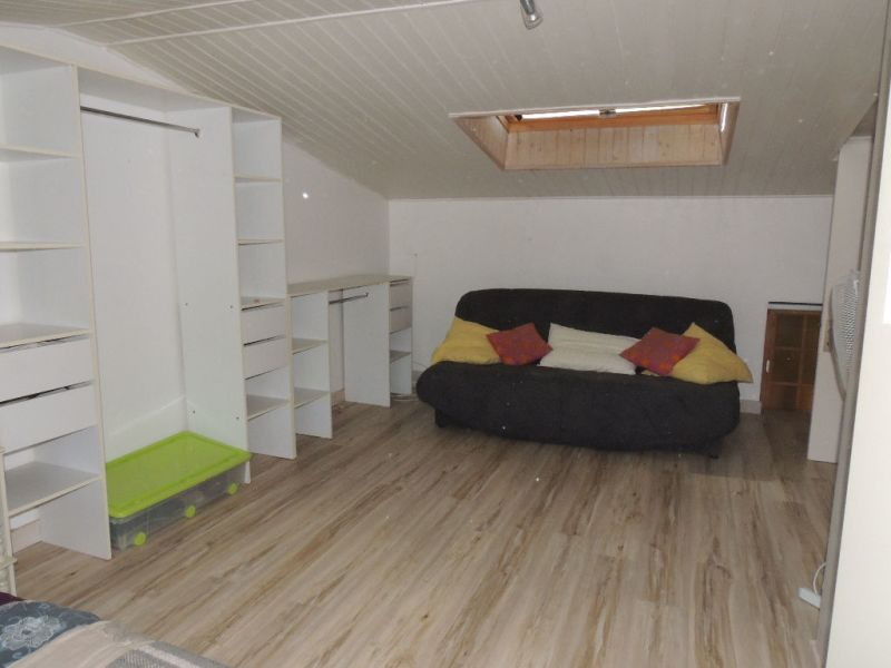 Vente maison / villa Saint sulpice de royan 355000€ - Photo 14