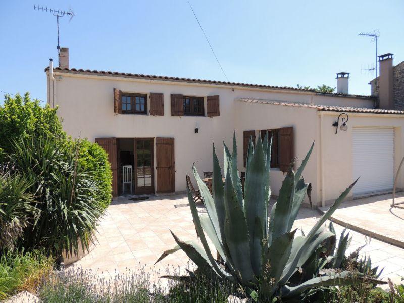 Vente maison / villa Saint sulpice de royan 355000€ - Photo 17