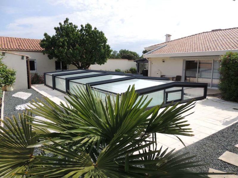 Sale house / villa Medis 495000€ - Picture 2