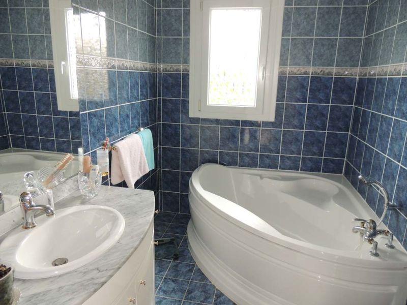 Sale house / villa Medis 495000€ - Picture 5
