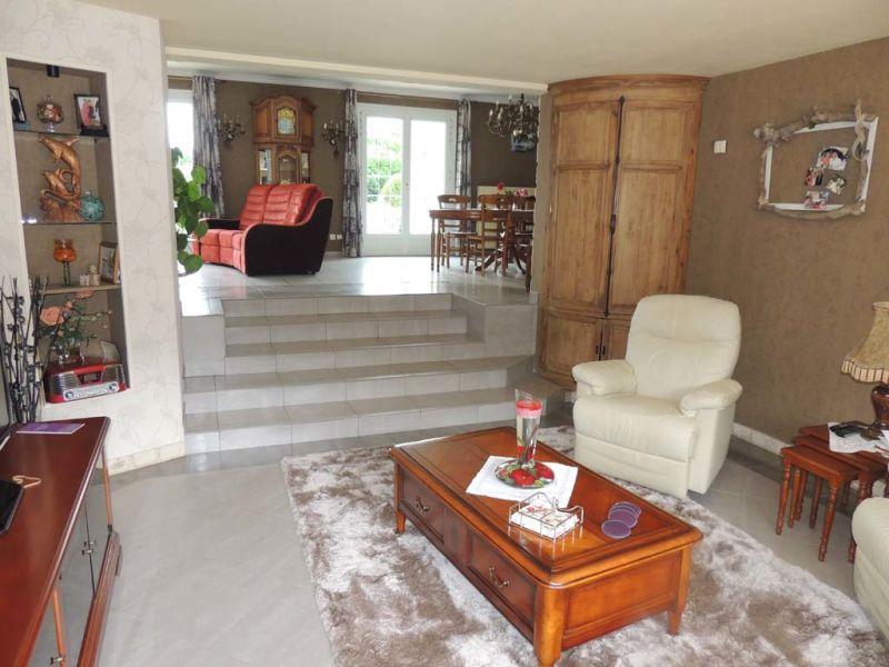Sale house / villa Medis 495000€ - Picture 6