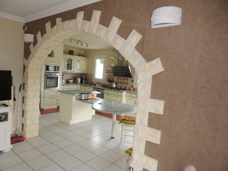Sale house / villa Medis 495000€ - Picture 7