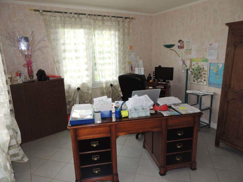 Sale house / villa Medis 495000€ - Picture 8
