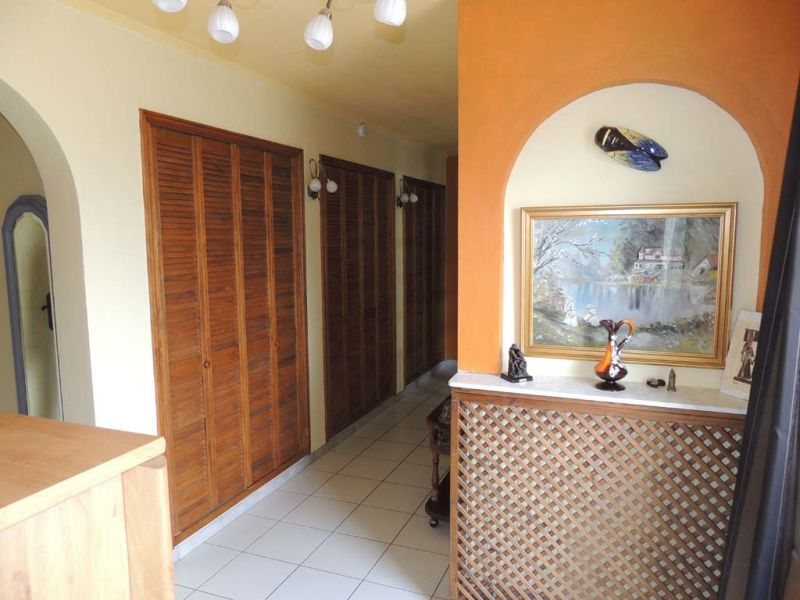 Sale house / villa Medis 495000€ - Picture 9