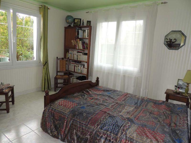Sale house / villa Medis 495000€ - Picture 10
