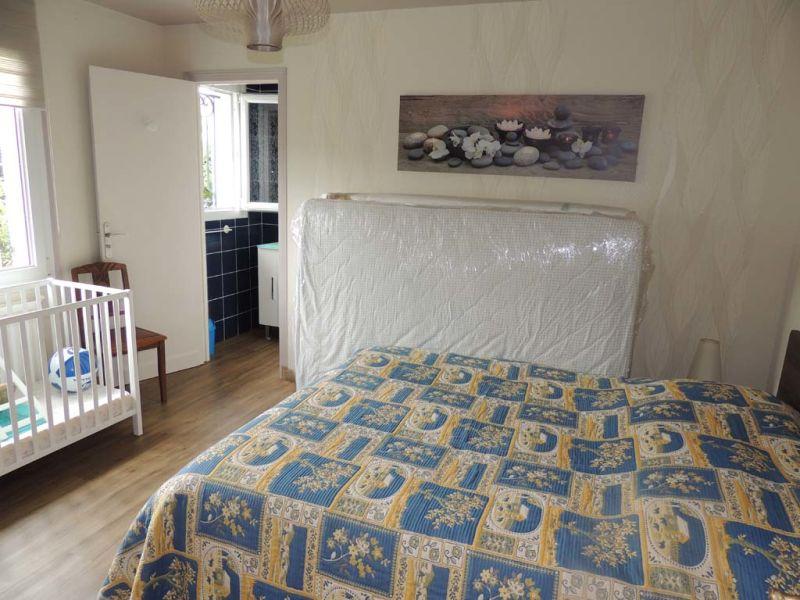 Sale house / villa Medis 495000€ - Picture 11