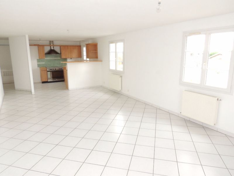 Vente maison / villa Royan 325 000€ - Photo 3