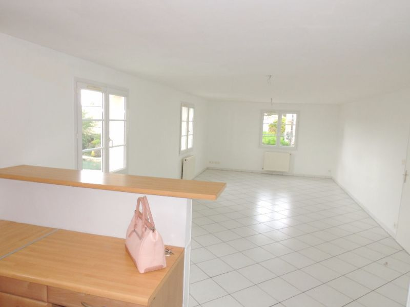 Vente maison / villa Royan 325 000€ - Photo 15