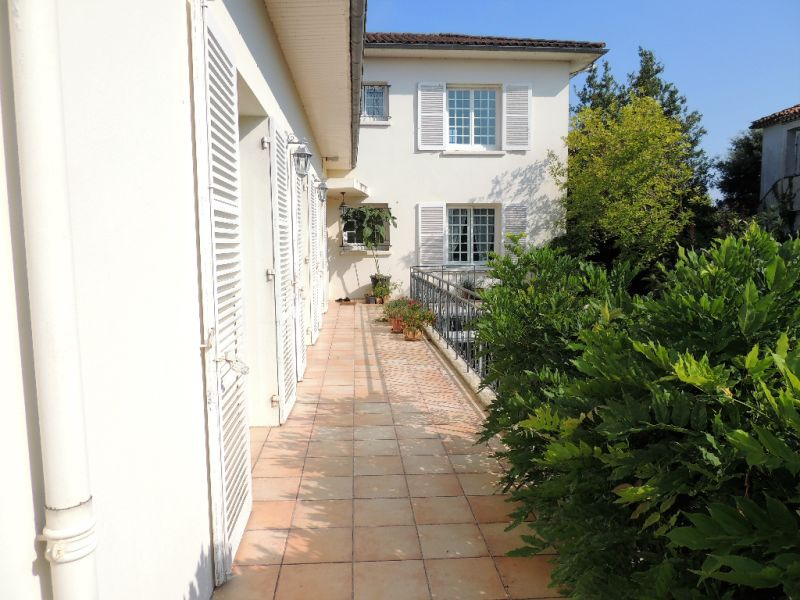 Sale house / villa Saint georges de didonne 692 000€ - Picture 3