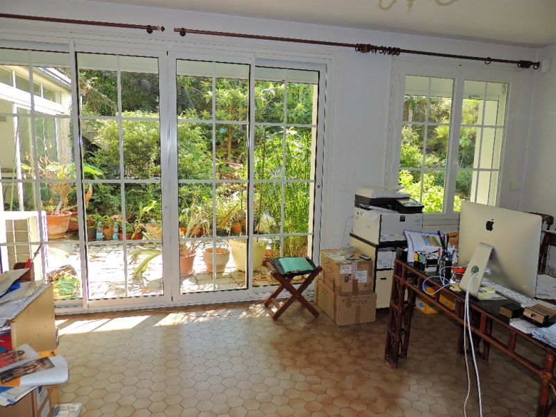 Sale house / villa Saint georges de didonne 692 000€ - Picture 4