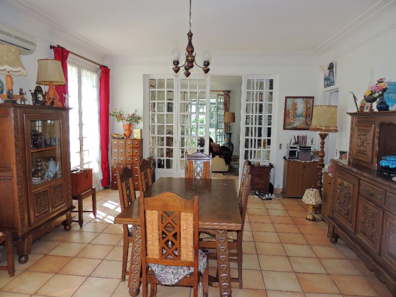Sale house / villa Saint georges de didonne 692 000€ - Picture 6
