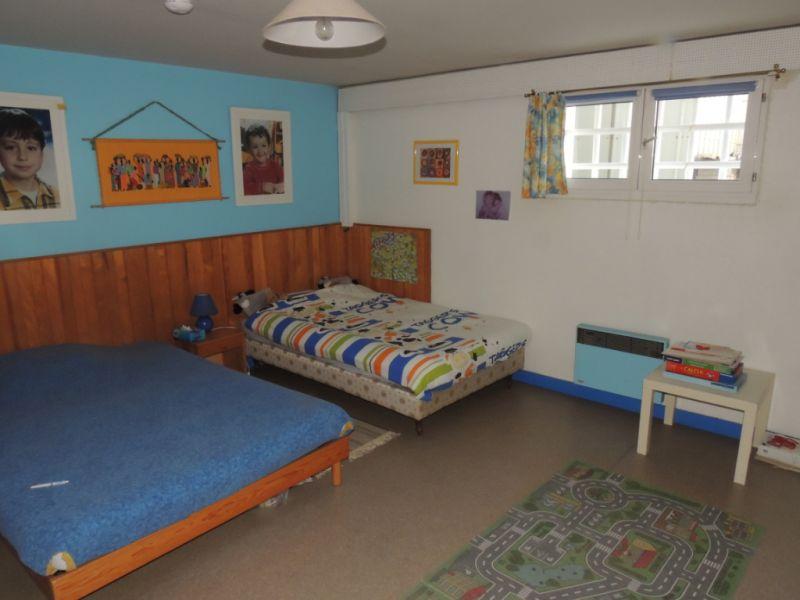 Vente maison / villa Saint georges de didonne 490880€ - Photo 11