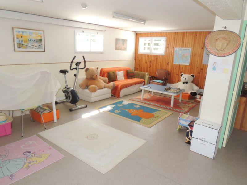 Vente maison / villa Saint georges de didonne 490880€ - Photo 12