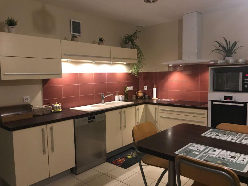 Sale house / villa Jonzac 488000€ - Picture 3