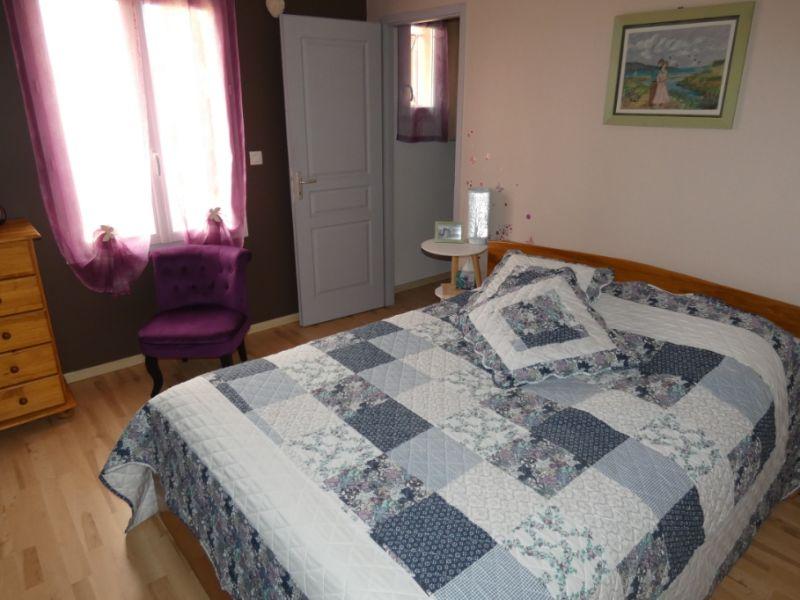 Vente maison / villa Jonzac 488000€ - Photo 14