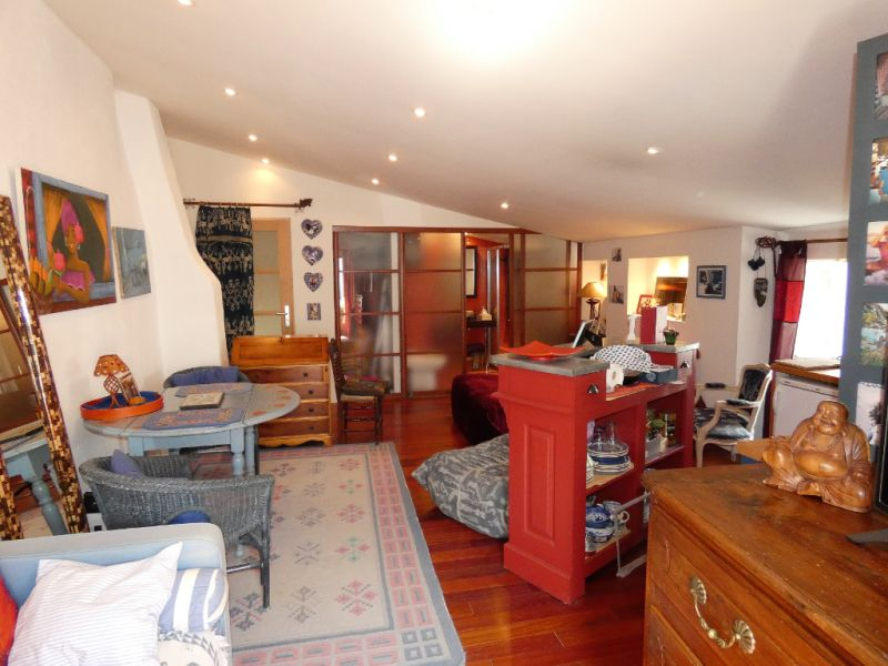 Sale apartment Talmont sur gironde 155 000€ - Picture 6