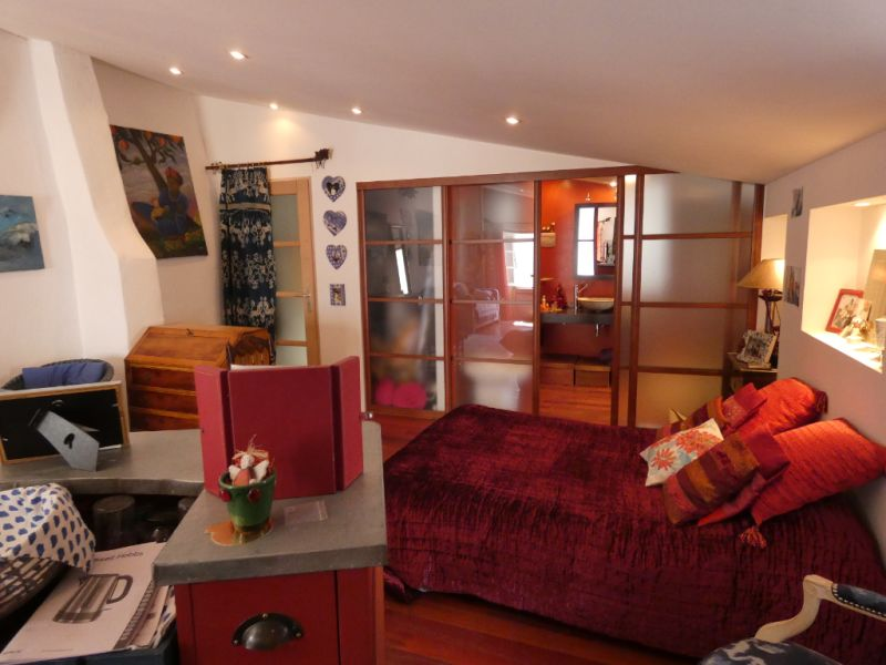 Vente appartement Talmont sur gironde 155 000€ - Photo 10
