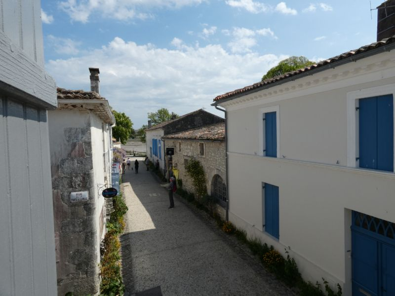 Sale apartment Talmont sur gironde 155 000€ - Picture 15
