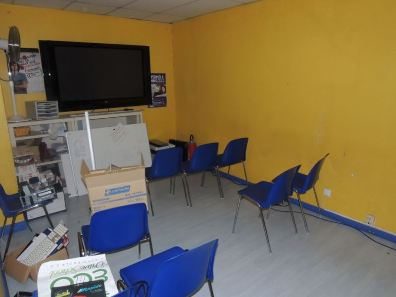 Rental shop Royan 1 030€ CC - Picture 2