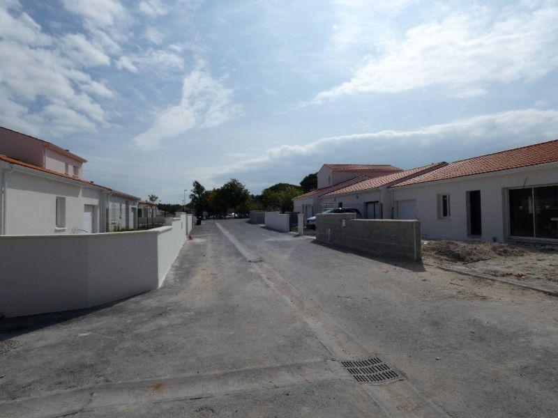 Vente maison / villa Royan 285947€ - Photo 5