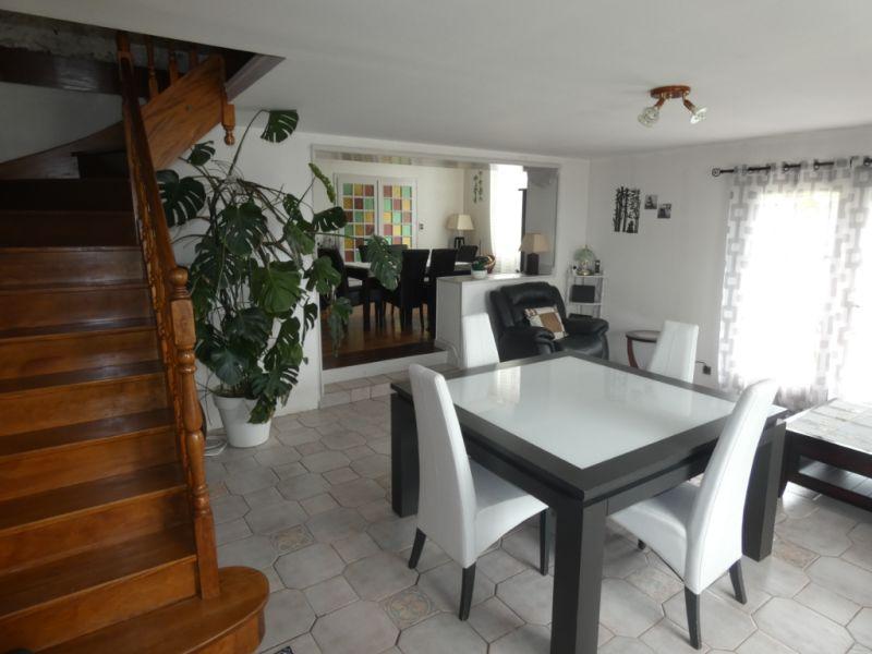 Vente maison / villa Saint sulpice de royan 399000€ - Photo 1